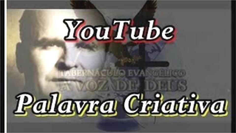 PALAVRA CRIATIVA 3 net