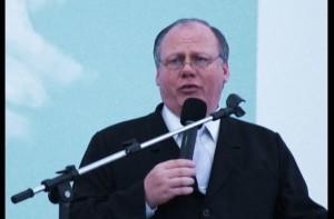 pastor stockmann 49