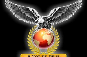 Culto 22/03/2015 A Segunda Vinda de Cristo Pt. 8