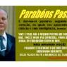 PARABENS PASTOR 4