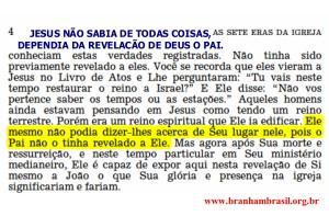 REVELAÇÃO 2
