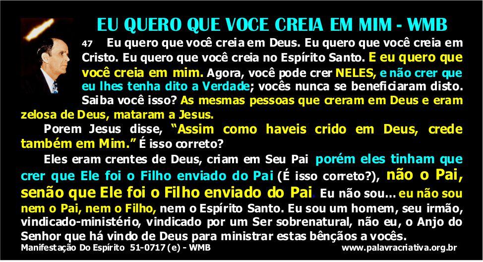 FILHO DO PAI  6