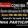 ENCONTRO ABRIL 2016 - 4