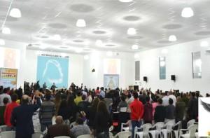 TABERNACULO ABRIL DE 2016 - 4