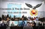 ENCONTRO COM OS JOVENS – São Leopoldo – RS