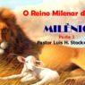MILENIO 2