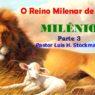 MILENIO PARTE 3