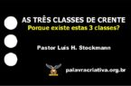 sermao-as-3-classes-4